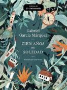 Cien Anos de Soledad (50 Aniversario) [Spanish]