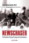Newschaser
