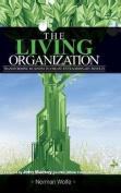 The Living Organization