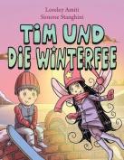 Tim Und Die Winterfee [GER]