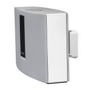 SoundXtra Wall Mount for Bose SoundTouch 20 - White