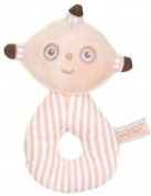In The Night Garden Baby Grabber Toy (makka Pakka).
