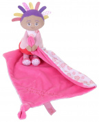 In The Night Garden Comforter - Upsy Daisy