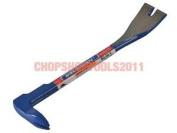 Vaughan Vaubcsb10 Bear Claw Scraper & Pry Bar 250mm