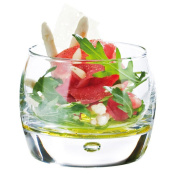 Atoll Serving Bowl 250ml | Serving Dishes, Appetiser Dishes, Dessert Dishes