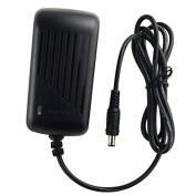 ANNKE AC to DC 12V2A 2 amp Security Power Supply, High Quality Adapter for Sueveillance DVR CCTV Camera System