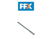 Makita P-66254 6834 5mm Autofeed Screwdriver Bit Single