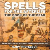 Spells for the Afterlife