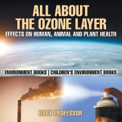 All about the Ozone Layer