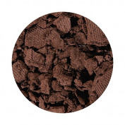 Ittse Brow Powder Refill, Chocolate Matte, 45ml