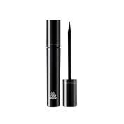 TONYMOLY Perfect Eyes Gel Tint Brows 02