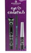 ESSENCE Eye Love Essentials Kit
