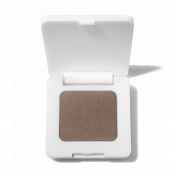 RMS Beauty Eyeshadow Tempting Touch TT-73 - Certified Organic Powder Eyeshadow Designed for Quick and Easy Application