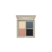 ILIA Beauty Luna Eye shadow Palette