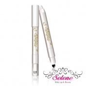 Rose Covering Makeup Remover Pencil