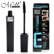 MeNow Lash Doubling Mascara Lenght Volume Extension Eyelash Long Curling Black