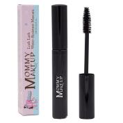 Lush Lash Water-Resistant Mascara