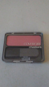 COVERGIRL CHEEKERS BLUSH DEEP PLUM # 154