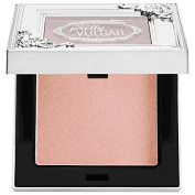 Pretty Vulgar Shimmering Swan Highlighter - Glimmers of BS/Pink Champagne