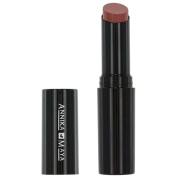 Annika Maya Hydrating Lip Balm - Berry Nude 03