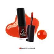 3CE Water Tint 6ml / water tint / lip tint / stylenanda