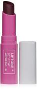 TONYMOLY Liptone Get It Tint Water Bar, 05 Plum In Purple