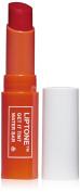 TONYMOLY Liptone Get It Tint Water Bar, 03 Orange In Red