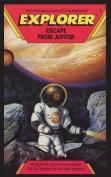 Explorer, Escape from Jupiter