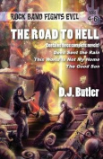 The Road to Hell