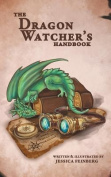 The Dragon Watcher's Handbook