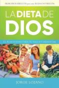 La Dieta de Dios [Spanish]