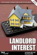 Landlord Interest 2017/18