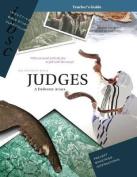 Judges - A Deliverer Arises (Teacher Guide)