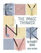 The Image Thinker Alphabet Book