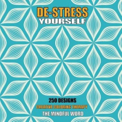 de-Stress Yourself