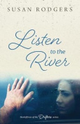 Listen to the River (Drifters)