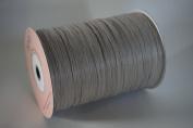 Premier Quality Matte Rayon Raffia Crochet Yarn,100-Yard Spool, Dandelion