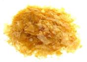 Shellac Flakes 0.5kg