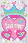 Princess Good Bag
