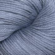 Cascade Ultra Pima - Dusty Blue #3820