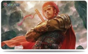 L1 Sun Wukong Playmat For Force Of Will