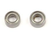 Vaterra 3mm X 6mm X 2.5mm Ball Bearing (2) #vtr237000