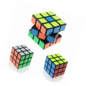Mascarello® Rubik's Cube Rubiks Rubix Cube Puzzle Mind Game Toy C