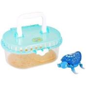 Little Live Pets Turtles Tank
