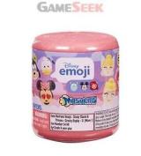 Mash'ems 54140 Disney Emoji Figure - Toys .