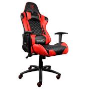 ThunderX3 TGC12 Gaming Chair - Black & Red Same Gaming chair, less dollars