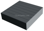 PAVER STONE mould PS 30091