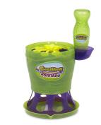 Gazillion 36197 Tornado Bubble Toy