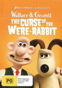Wallace and Gromit [Region 4]
