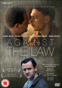 Against the Law [Region 2]